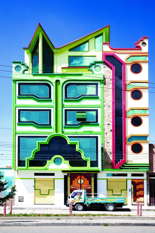 arquitetura_psicodélica_peruana_07