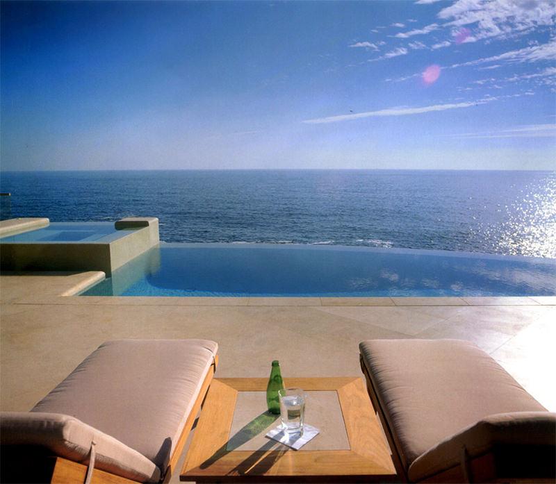 piscina_borda_infinita06