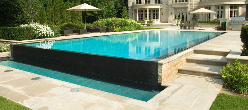 piscina_borda_infinita07