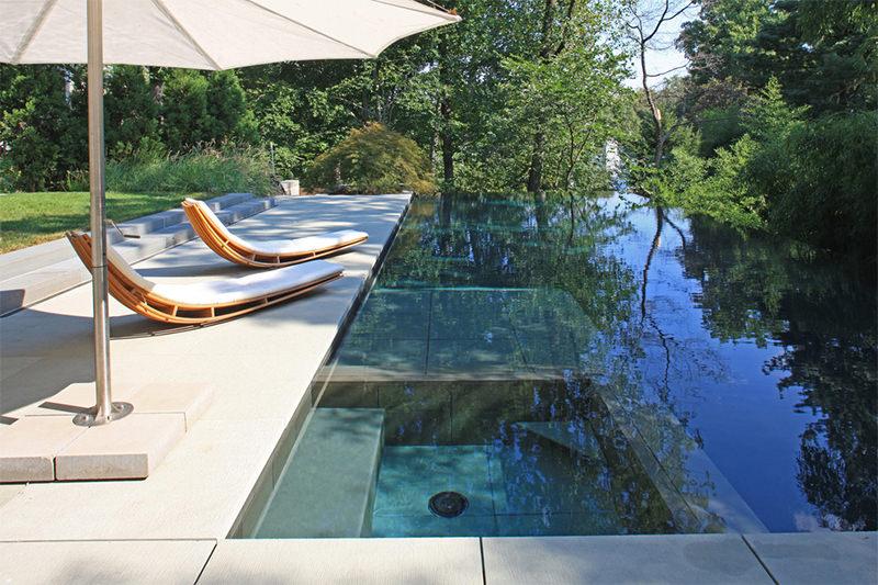 piscina_borda_infinita11